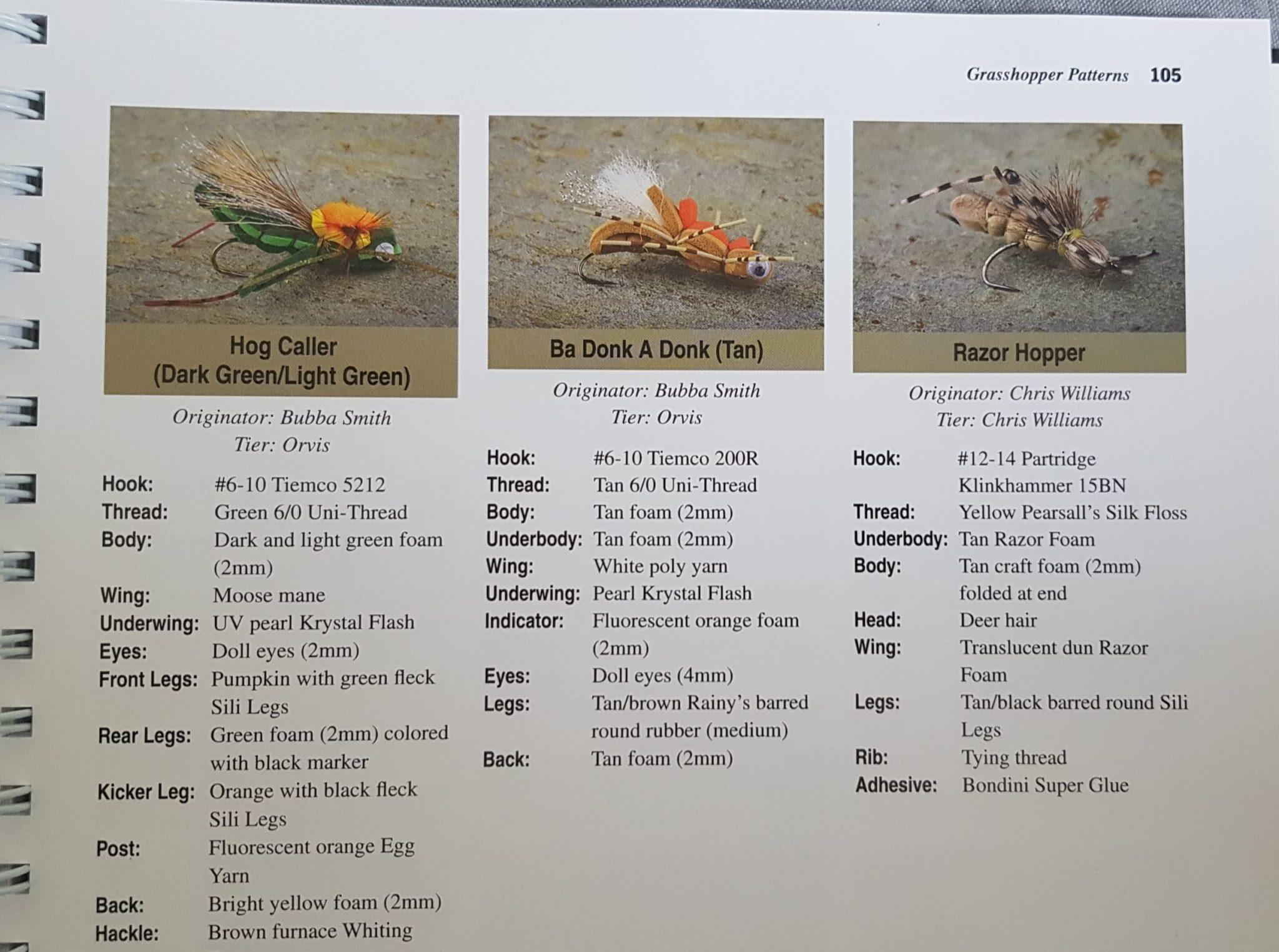 livre terrestre beetle fourmi sauterelle criquet grillon cicadelle guepe abeille tipule chenille papillon extrait