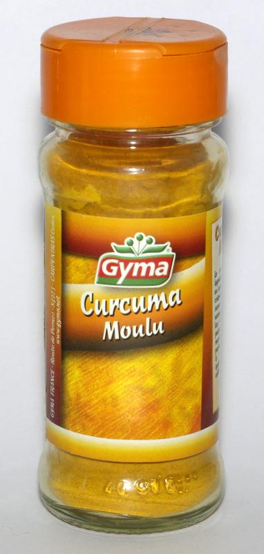 CXurcuma teinture jaune fly tying mouche plume poil CDC eclosion