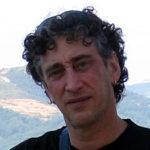 Illustration du profil de Blajoux